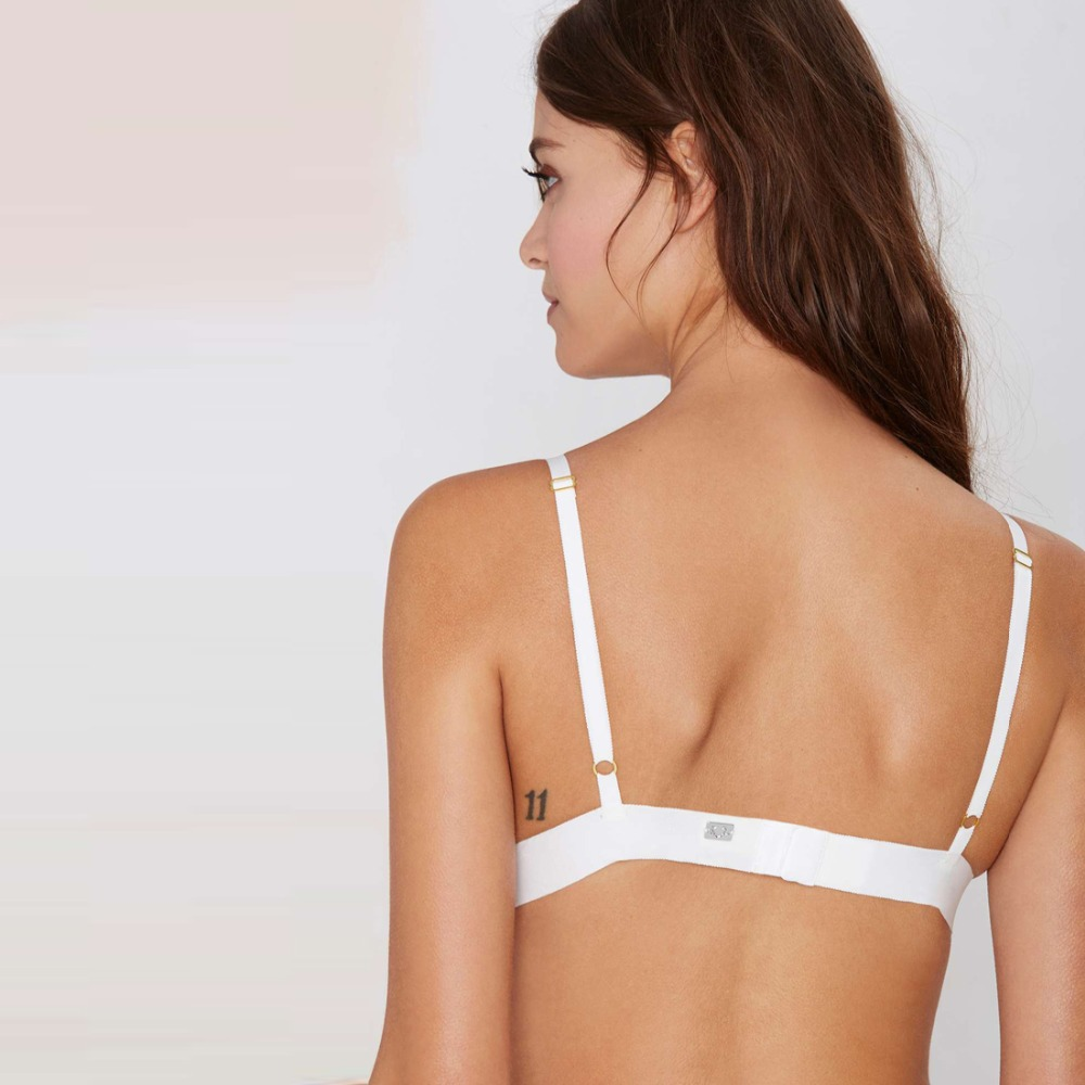 Wink-Gal-New-Arrival-Daisy-Sexy-Mesh-Tops-For-Women-Female-Underwear-Lingerie-See-Through-Strappy.jpg