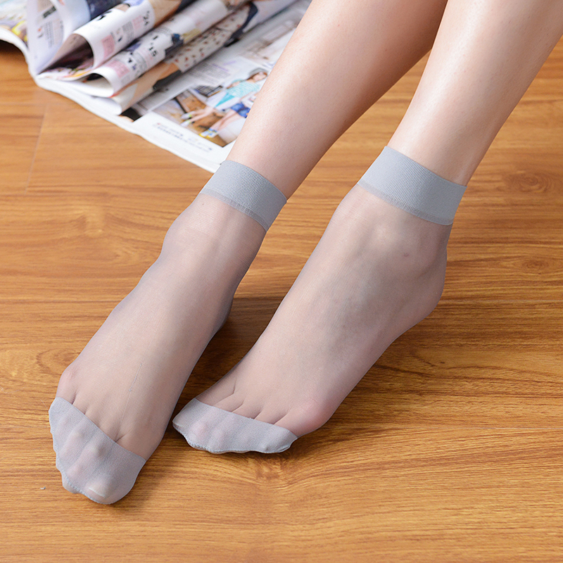 women-socks-meias-meia-calcetines-mujer-feminina-sock-chaussette-short-cheap-femininas-mulheres-wholesale-transparent-ankle.jpg