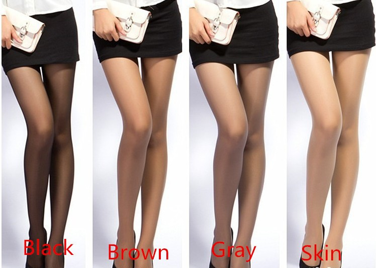 2014-hot-fashion-new-women-s-tights-stockings-transparent-girls-tights-nylon-pantyhose-sexy-long-solid.jpg