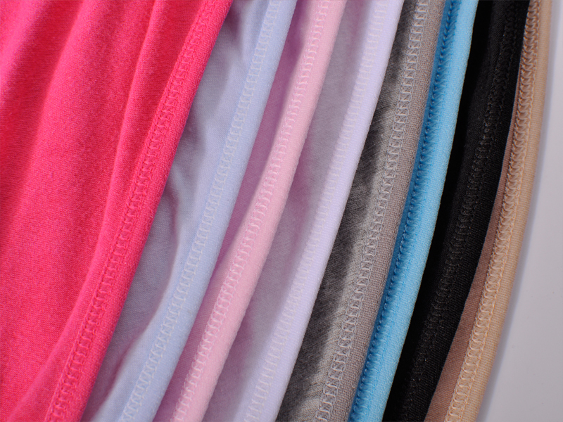 Anti-Bacterial-95-Cotton-Solid-Sexy-Briefs-Women-Underwear-Natural-Color-Comfortable-Women-Panties-224.jpg